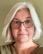 Anette Petersen